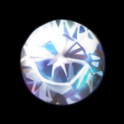 微光なダイアモンド