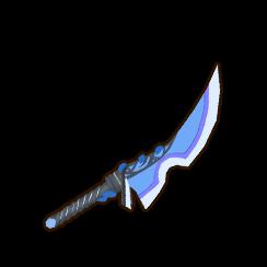 セルシウスナイフ