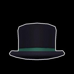 執事の帽子[男]