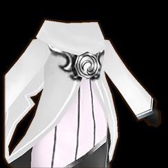 黒装束[男]