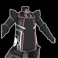 サイバースーツ[男]