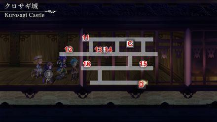 クロサギ城(夜)04.jpg