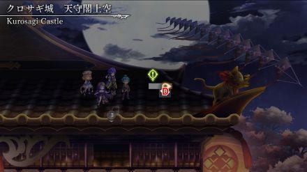 クロサギ城(夜)05.jpg