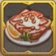 海鮮親子パン