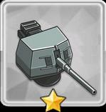 120mm単装砲T1(重)