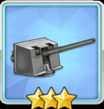 120mm単装砲T3(ロ)