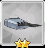 150mmSKC/28三連装砲T1