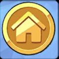 家具コイン