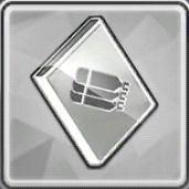 魚雷パーツT1