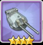410mm連装砲T3