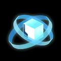 謎のキューブ