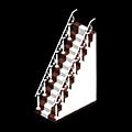アーバン階段