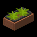 植物のプランター