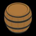 樽テーブル2
