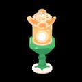 ユニオンランプ
