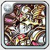 虚神鎧ゼノ=メルキオ