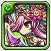 覇鎧の麗神姫エデア
