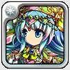 聖愛の虹女神ティリス
