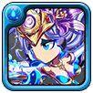 護聖剣姫ヴィヴィアン
