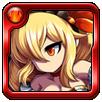 紅蓮の斧姫ミセル