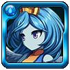 氷姫ティアラ