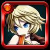 焔法士リメラ
