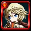 焔法姫リメラ