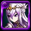 魔戦姫セルヴィア