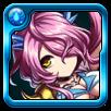 煉氷姫ルネ