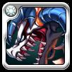 神討皚竜ヴォルハイン