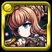 麗響姫神オリヴィア