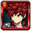 焔剣士リアン