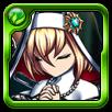 修道女テレサ