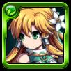 翠玲姫リベラ