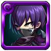 影紫忍ハンス