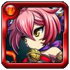 煉爪獣姫キリカ