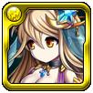 迅神姫ルカナ