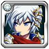 銀聖皇騎ヨシュア