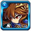 勇姫神レンシア