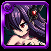 魔艶姫ルナリス