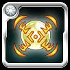 耀魔星珠ネディラL2