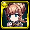 優弦姫オリヴィア