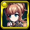 麗弦姫神オリヴィア