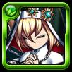 修道司テレサ