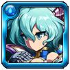 蒼剣姫ルキナ