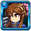 勇戦姫レンシア