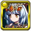 魔造球姫ニーナ