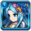 氷輝姫セレナ