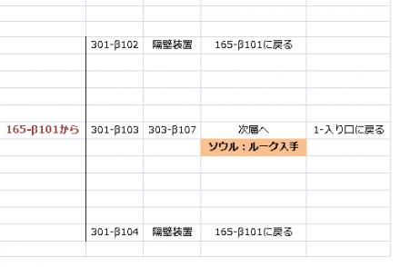 wiki 第弐層・モノリス管理β区画.png