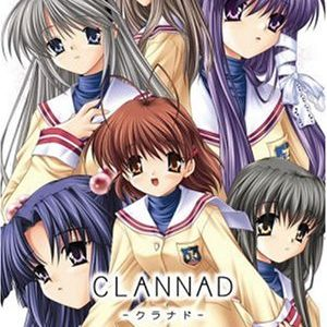 CLANNAD-クラナド攻略wiki